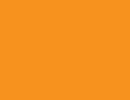 Oranžový klub