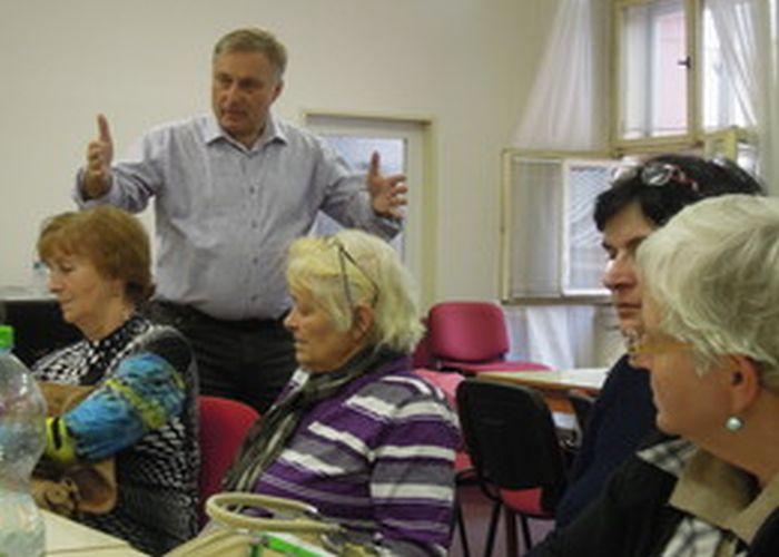michal-havlicek-mentorink