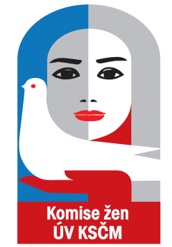 Komise žen ÚV KSČM